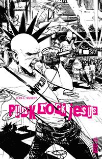 punk-rock-jesus-couv