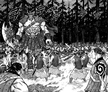 warlord3