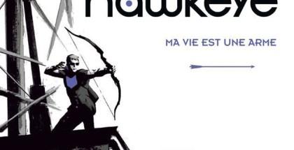 hawkeye_image_une