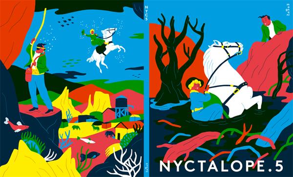 nyctalope_couv