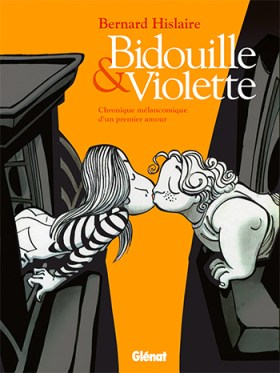 bidouille_couv