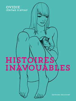 histoires_inavouables_couv