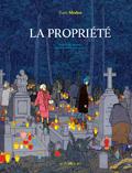 la_propriete_couv120