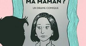 maman_couv