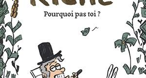 riche_couv