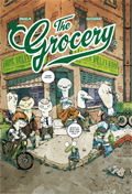 the_grocery_couv2-120