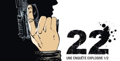 22_1_couv