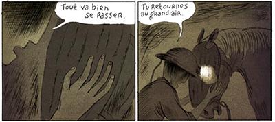 chevalement_1