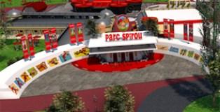 parc_spirou0
