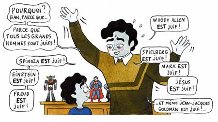 superman_nest_pas_juif_image1