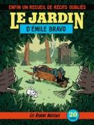 le_jardin_demile_bravo