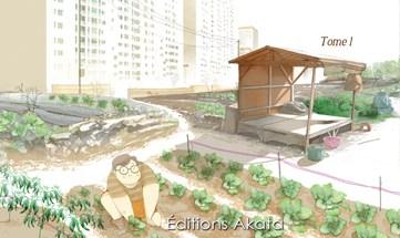 moi-jardinier-citadin-1-couverture