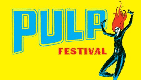 pulp_festival_1