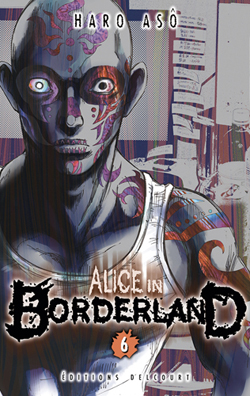 alice-in-borderland_06