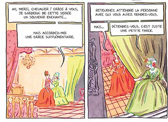 chevalier_1