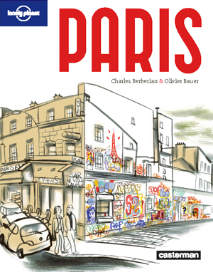 city_paris_berberian_couv