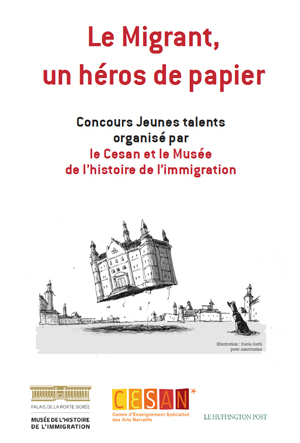 concours_immigration