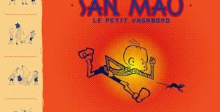 san-mao-cover