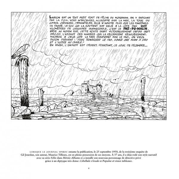 voitrue_page2