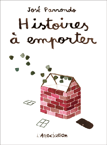 histoires_a_emporter_couv