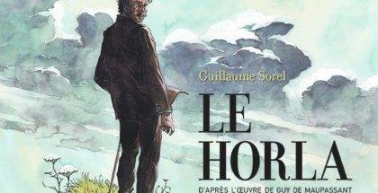 le_horla_couv