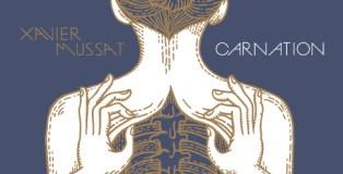 carnation_couv
