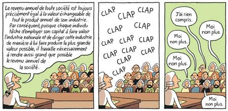 ligue_economistes_image1