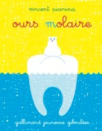 ours_molaire_couv