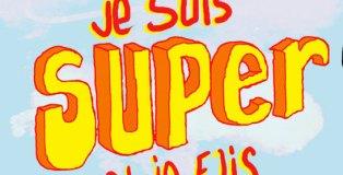 super_concours_une