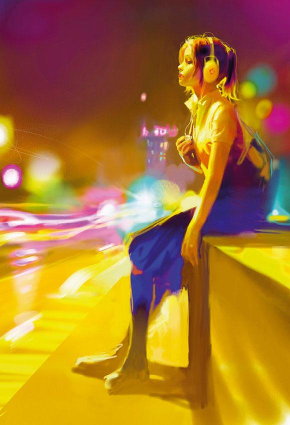 benjamin_chinese_girls_image2
