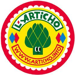 chamo_articho_logo