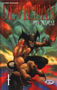 devilman-cover