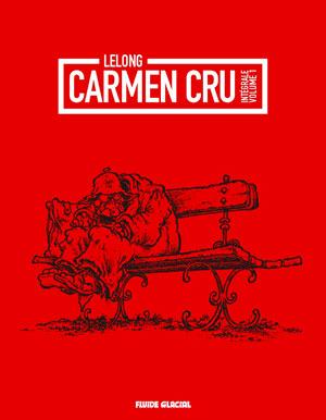 carmen_cru