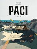 paci_couv2