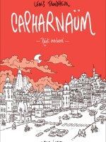 capharnaum_couv