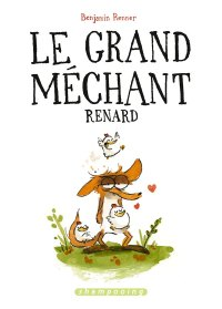 le_grand_mechant_renard_couvc