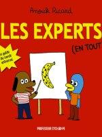 les_experts_en_tout_couv