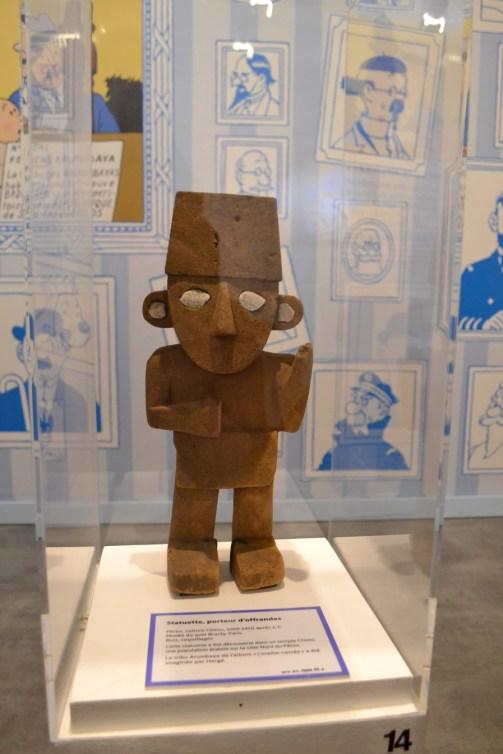 Musee en herbe_ Tintin_18