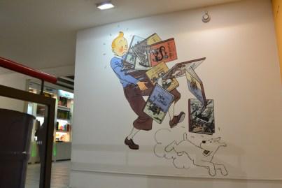 Musee en herbe_ Tintin_6