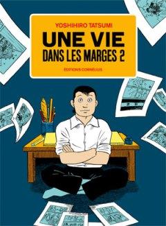 Une-vie-dans-les-marges_couv2