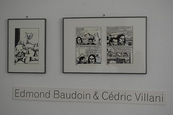 baudoin_villani_2