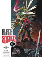 black_science_couv