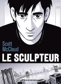 le_sculpteur_couv