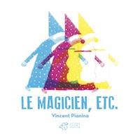 coin51_magicien_couv
