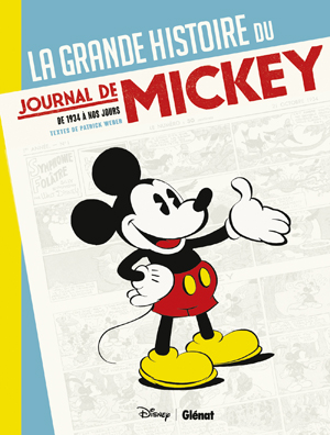 mickey_histoire_couv