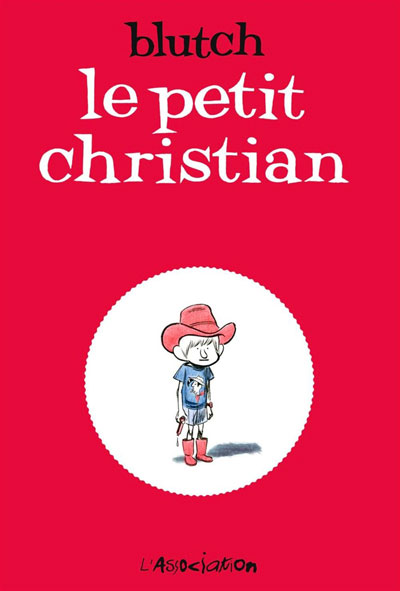 le_petit_christian_integrale_couv