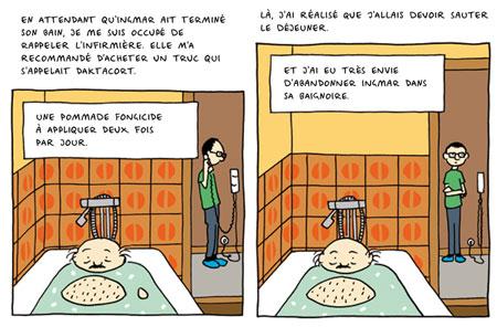 histoires_de_famille_image1