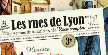 rues_de_lyon_une