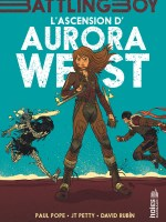 aurora_west_couv