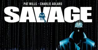 savage_une